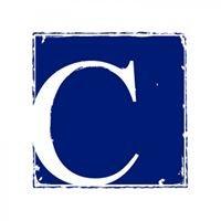 Capua Law Firm, PA