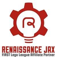 Renaissance Jax Inc.
