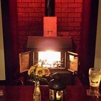 Dillons Bar