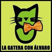 La Gatera (AdoptACat)