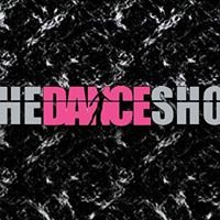 The Dance Shop Inc.