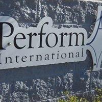 Perform Air International Inc.