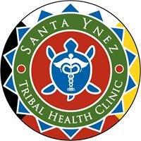Santa Ynez Tribal Health Clinic