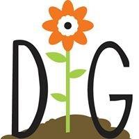 DiG Garden Parties
