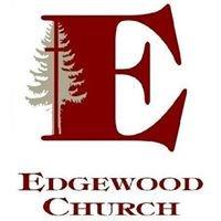 Edgewood Congregational Methodist Church