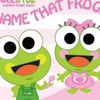 Sweet Frog Brookwood
