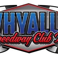Whyalla Speedway Club Inc.