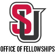 Seattle University Office of Fellowships