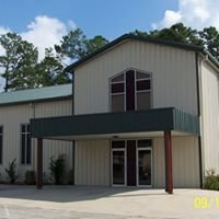 Folkston Church Of God
