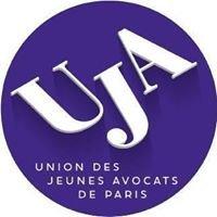 Union des Jeunes Avocats à la Cour de Paris - UJA de Paris