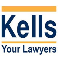 Kells Lawyers