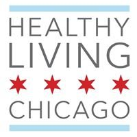 Healthy Living Chicago