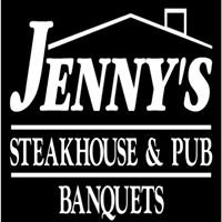 Jennys Steak House and Pub