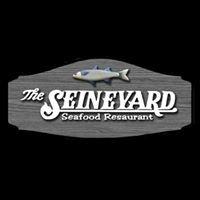 The Seineyard Seafood Restaurant