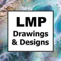 LMP Drawings & Designs