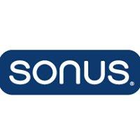 Sonus Hearing Care Professionals Evanston