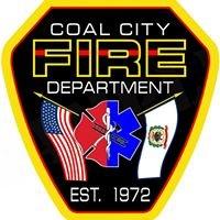 Coal City Fire Department