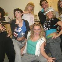 University of Ulster DANCE