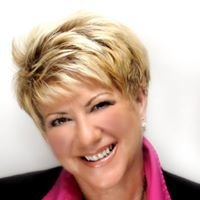 Connie Micek at Keller Williams Success Realty
