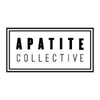 Apatite Collective