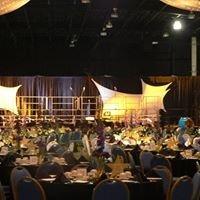 Sarasota Bradenton International Convention Center