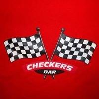 Checkers Bar