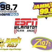 Sunrise Broadcasting LLC