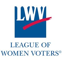 League of Women Voters of Oxford