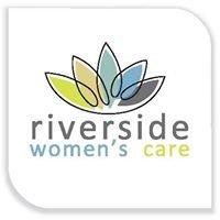 Riverside Women's Care