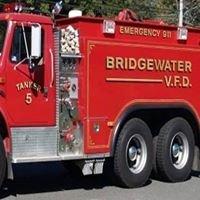 Bridgewater, CT Annual Country Fair