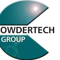 Powdertech