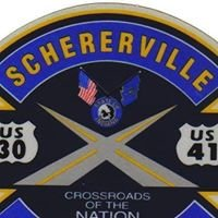 Schererville Police Department