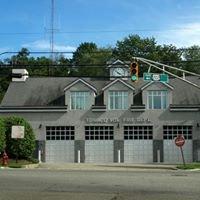Towaco Volunteer Fire Department