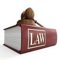Personal Injury Attorney Portland Oregon