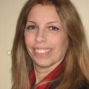 Ellen Victor, Long Island Estate and Special Needs Planning Attorney