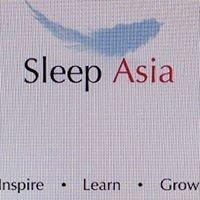 Sleep Asia