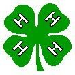 Wallowa County 4-H Oregon