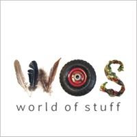 World of Stuff