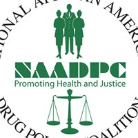 The National African American Drug Policy Coalition