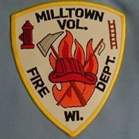 Milltown Volunteer Fire Department