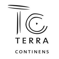 Terra Continens