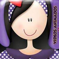 Videos Animados - Anny Santiago