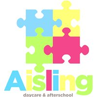 Aisling Day Care