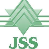 Jewish Social Services