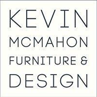 McSmith Furniture Design