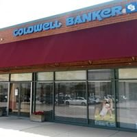Coldwell Banker Residential Brokerage - Northwest Office