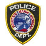 Sault Ste. Marie Police Department