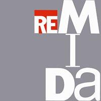 ReMida - ett Kreativt Återanvändningscenter i Vaggeryds kommun