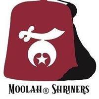 Moolah Shriners