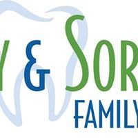 Carney and Sorensen Family Dentistry